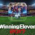 Winning Eleven 2012 Update Transfer 2017 Mod Apk (Liga Gojek Traveloka)