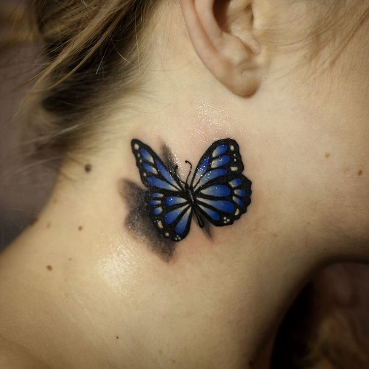 8d770c5ff1920 Tattoos are an amazing way to express yourself. Through different designs  and quotes, you are able to wear your heart on your sleeve (sometimes very  ...