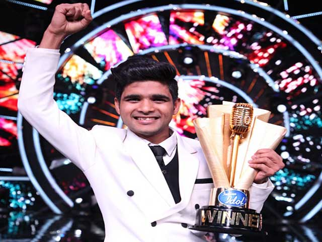 indian-idol-10-2018-grand-finale-winner-salman-ali