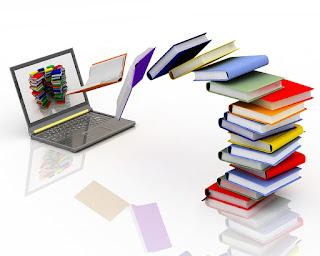 Rangkuman Materi Pelajaran Bahasa Indonesia SMP Kelas IX Semester I