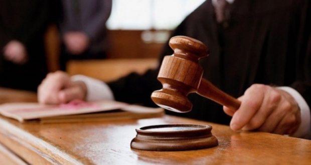 الجهوية 24- مهتمون بالشان القضائي يطالبون باقرار اجراءات وقوانين لتسريع اصدار الاحكام