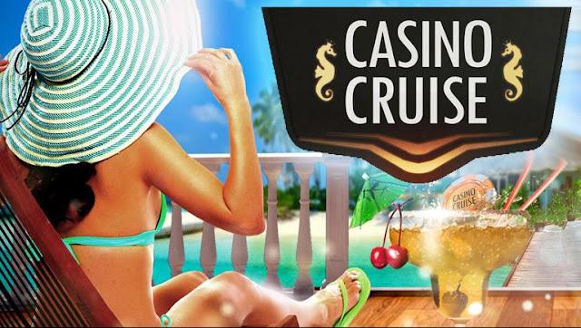 Casino Cruise Bewertung
