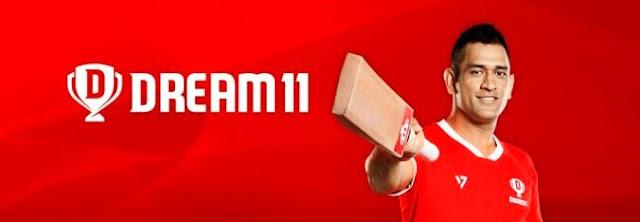 Best IPL Fantasy Cricket App, Best league join app