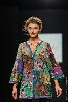 plaszczyk na drutach