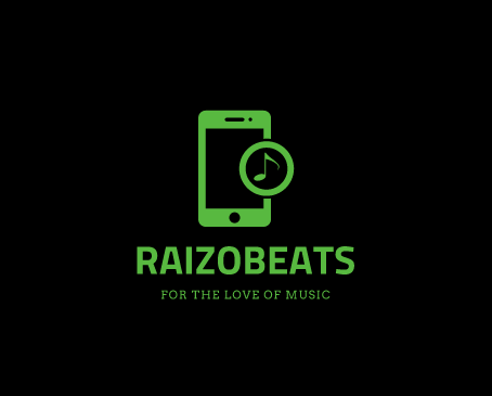 Afro Dancehall – Prod By Femkeyz (Part 1) - Raizobeats