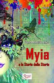 segnalazione-libro-myia-e-la-storia-delle-storie