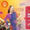 Bug Telkomsel Terbaru 2018 Aktif Videomax Youthmax