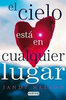 http://mariana-is-reading.blogspot.com/2015/11/el-cielo-esta-en-cualquier-lugar-jandy.html