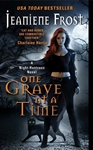 http://www.paperbackstash.com/2016/12/one-grave-at-time-by-jeanine-frost.html
