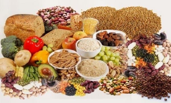 اكتشاف عنصر غذائي يحمي من فيروسات الإنفلونزا.؟