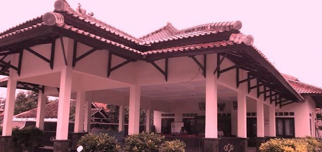 Sejarah Desa Tugu Kecamatan Sliyeg Kabupaten Indramayu
