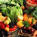 Divulgado relatório sobre resíduos de agrotóxicos em alimentos