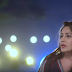 Ishqbaaz : Shivaay confess the truth of.......