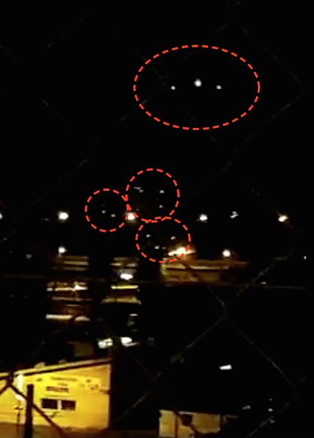 UFO News ~ UFO Over Neighbourhood In Geneva and MORE Geneva%252C%2Bdisclose%2Btv%252C%2Bunidentified%2Bflying%2Bobject%252C%2BUFO%252C%2BUFOs%252C%2Bsighting%252C%2Bsightings%252C%2Baliens%252C%2BCERN%252Cemail%252C%2Bleak%252C%2BBigelow%2BAerospace%252C%2BMUFON%252C%2Bbad%2Bastronomer%252C%2Banomaly%252C%2BMars%252C%2BAnomalies%252C%2Bwater%252C%2Bpool%252C%2BKim%2BKardashian%252C%2BPlanet%2Bx%252C%2BNibiru%252C%2Bflying%2Bsaucer1