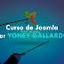 Curso de Joomla por YONEY GALLARDO