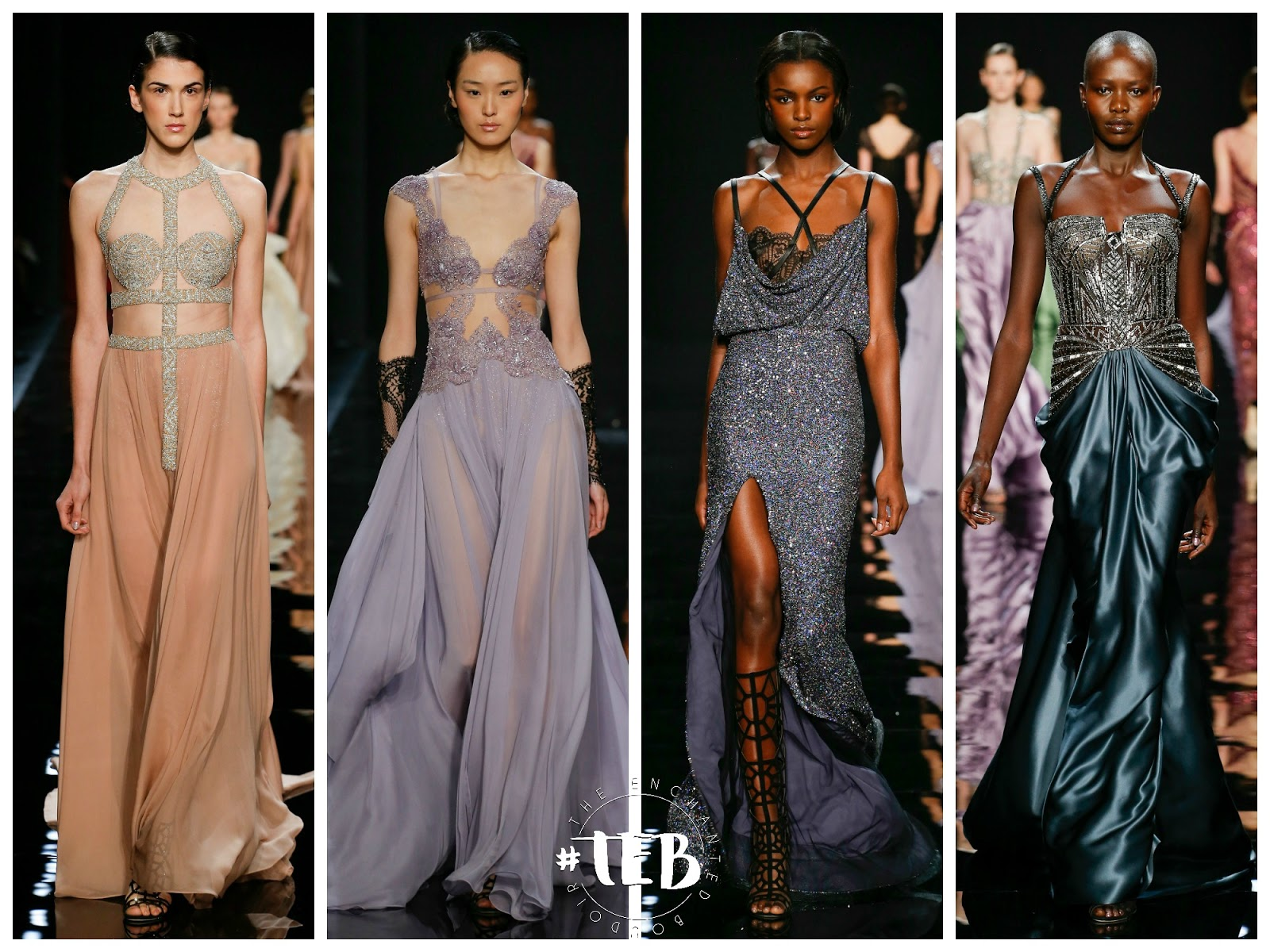reem-acra-fashion-show-falli-winter-2016