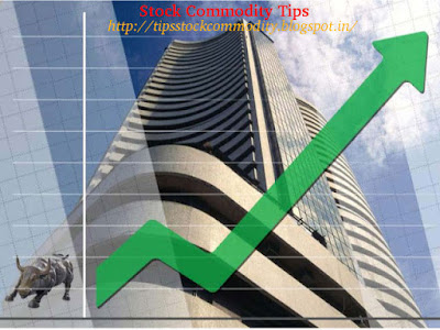 Sensex Rallies Over 200 points, Auto Sector At The Top | Intraday Tips By Experts