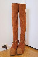 http://emiiichan.blogspot.com/2013/10/liz-lisa-boots.html
