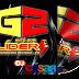 G2 Auto Som Líder - DJ César