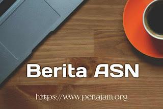 BKN susun formula penghitungan kebutuhan ideal PNS