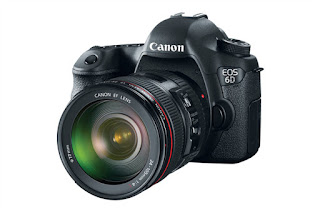 EOS 6D Driver Download Windows, Canon EOS 6D Driver Download Mac
