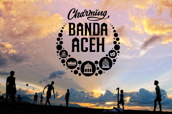 200 Lowongan Kerja Sma Smk D3 S1 Banda Aceh Terbaru Agustus 2021 Karir Aceh