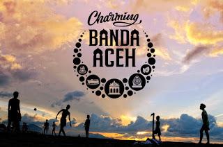 Lowongan Kerja Banda Aceh Terbaru September 2019