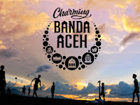 1500+ Lowongan Kerja Banda Aceh Terbaru Hari Ini Mei 2019