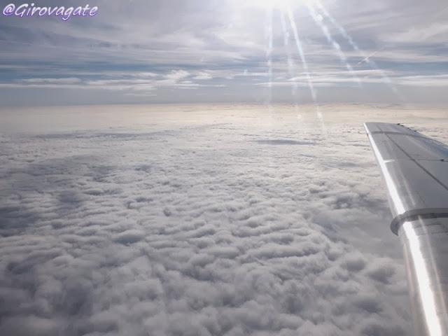 sogni oltre nuvole