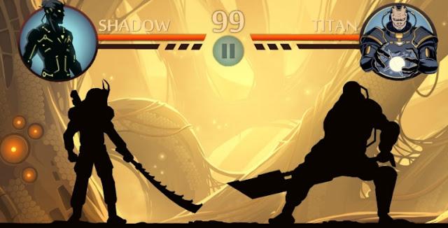 Kumpulan Game APK Android Modifikasi Paling Keren - akozo.net