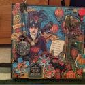 http://pollycraftpa.blogspot.co.uk/2013/08/steampunk-spells-project.html
