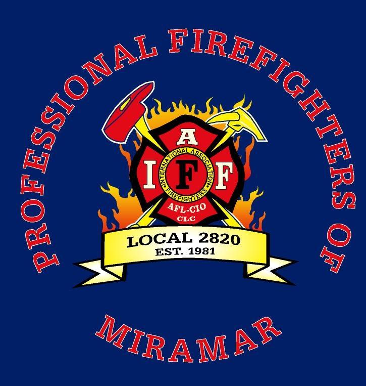 Nbr 14608 bombeiro profissional civil