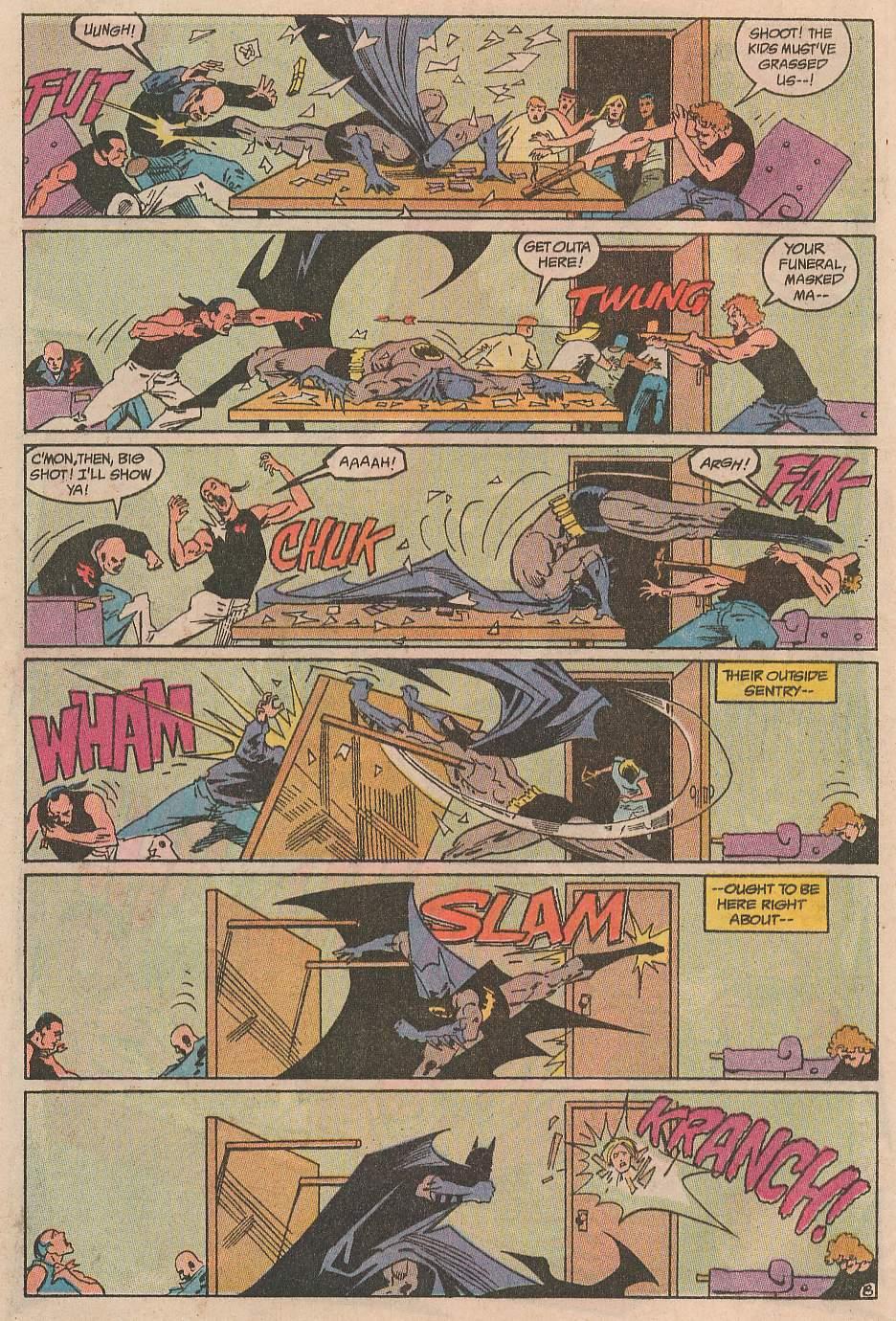 Detective Comics (1937) 614 Page 8