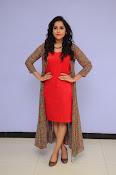 rashmi gautam new sizzling in red-thumbnail-43
