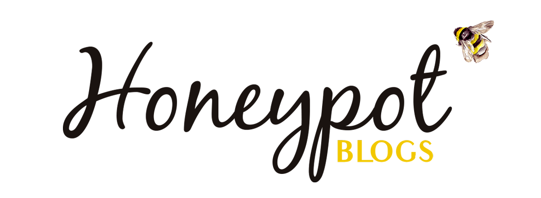 Honeypot Blogs