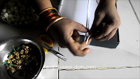 flower-gajra-making-21ab.jpg
