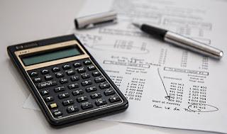 Kisaran Gaji Account Officer Bank Terbaru dan Terupdate