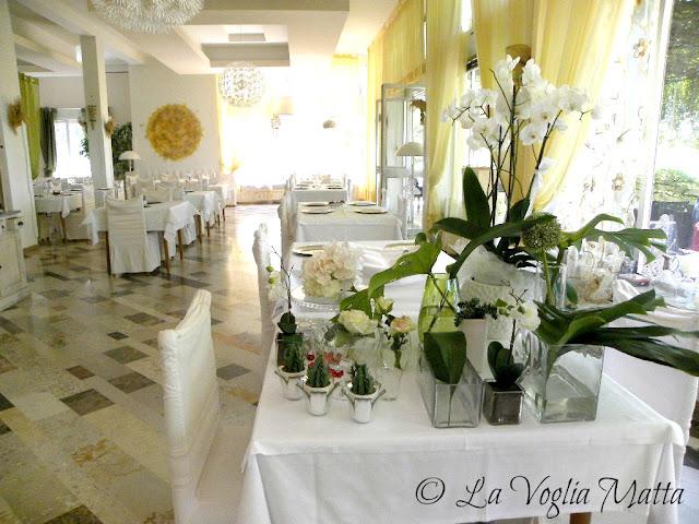 Hotel Sole a Muggia (TS)