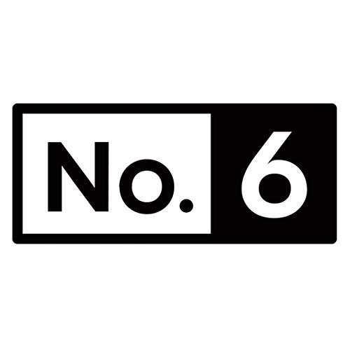 [Single] No.6 – kotae (2015.08.26/MP3/RAR)