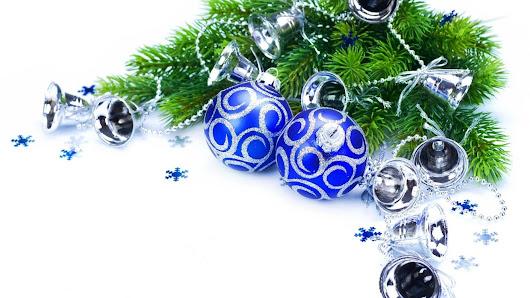 Merry Christmas download besplatne pozadine za desktop 1920x1080 HDTV 1080p ecards čestitke Božić