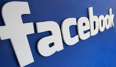 فيس بوك يطلق ميزة لإجراء المكالمات الجماعية عبر أجهزة الكمبيوتر