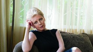 Η ξανθιά γριά Έλενα Ακρίτα και ο ΣΥΡΙΖΑ – Πρωτοφανής επίθεση του Γιώργου Χρονά - Δεν έμεινε αναπάντητη