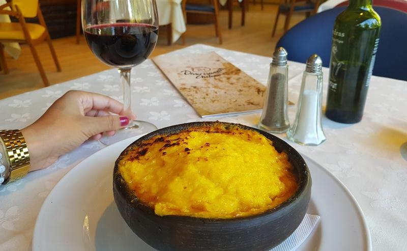 Viagem a Santiago: Confira dicas essenciais