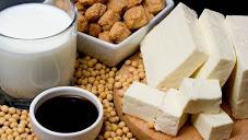 Contoh Makanan Untuk Kesehatan Tulang dan Gigi