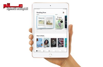 أفضل أجهزة لوحية تابلت بشريحة اتصال سيم Best Tablets With SIM Card