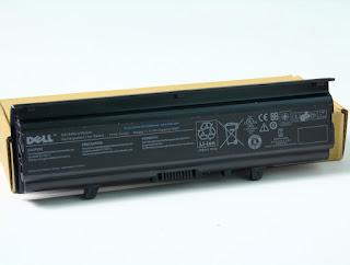 Jual Baterai Oem Dell Inspiron 14V 14VR N4020 N4030 M4010 TKV2V