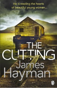 the cutting cover