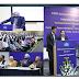 Recruiters prefer 'smart' People – Dr. Jitendra Das, Director FORE School.