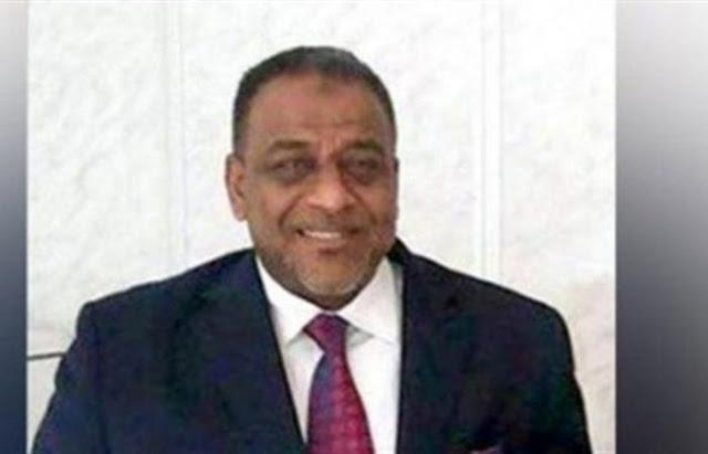 مهلة ليبية مدتها 72 ساعة لمغادرة السفير السوداني بسبب تجاوزاته الأمنية