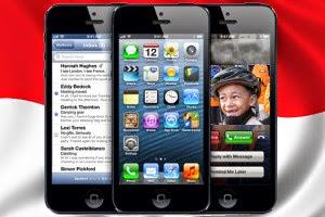 Pertimbangan Membeli IPhone Di Indonesia Atau Di Luar